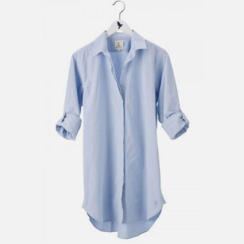 Picture of Casual Women Shirt