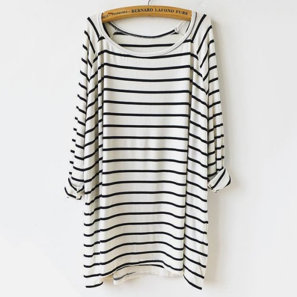 Picture of Summer Women Top