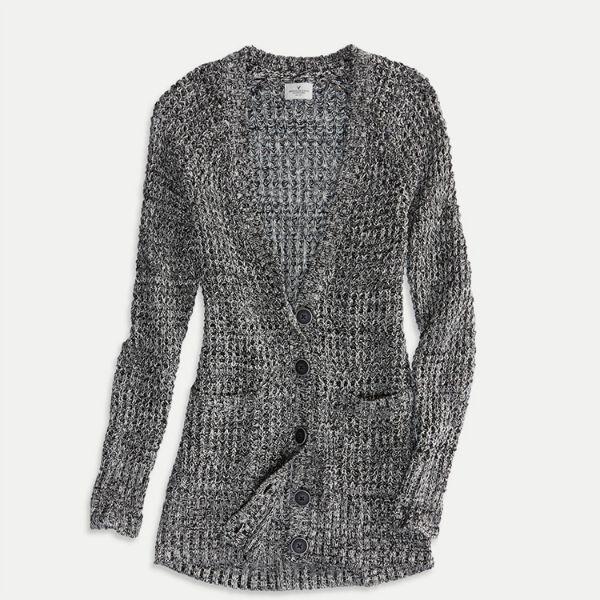Picture of Winter Women Vestcoat
