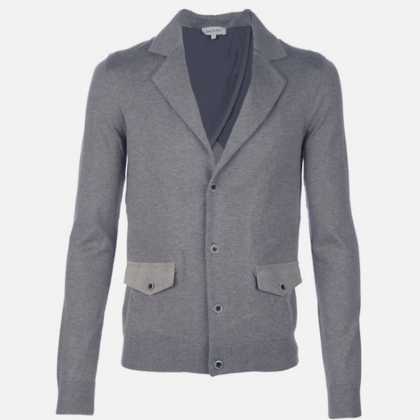 Picture of Informal Men Blazer