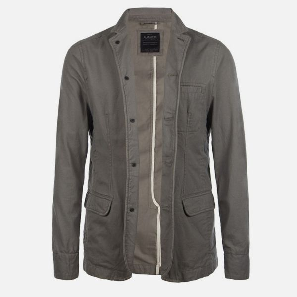 Picture of Casual Men's Coat