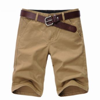 Picture of Short Trousers for Men