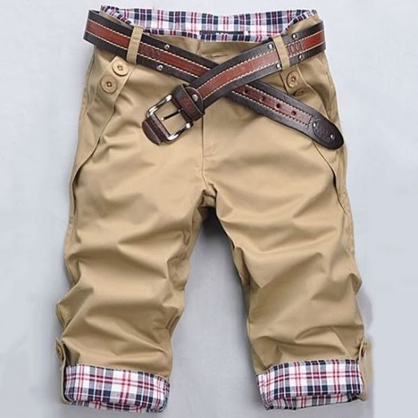 Picture of Urban Men Shorts
