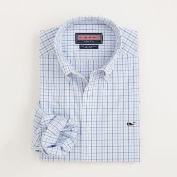 Picture of Casual Evening Shirt