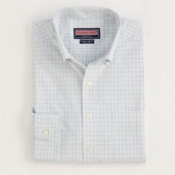 Picture of Men's Simple Shirt