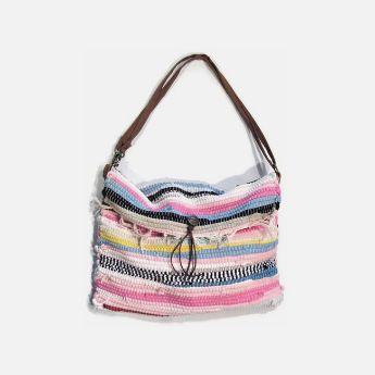 Picture of Women Urban Handbag