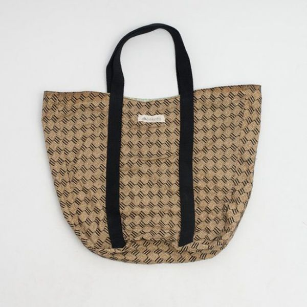 Picture of Casual Women Bag