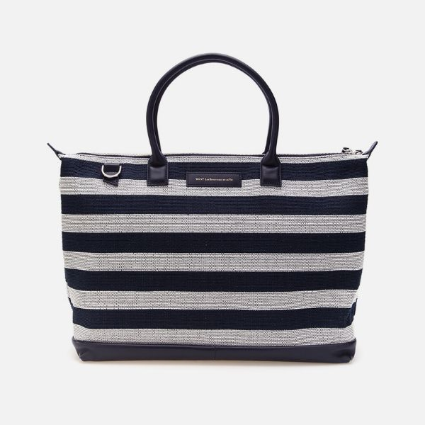 Picture of Cotton Women Bag