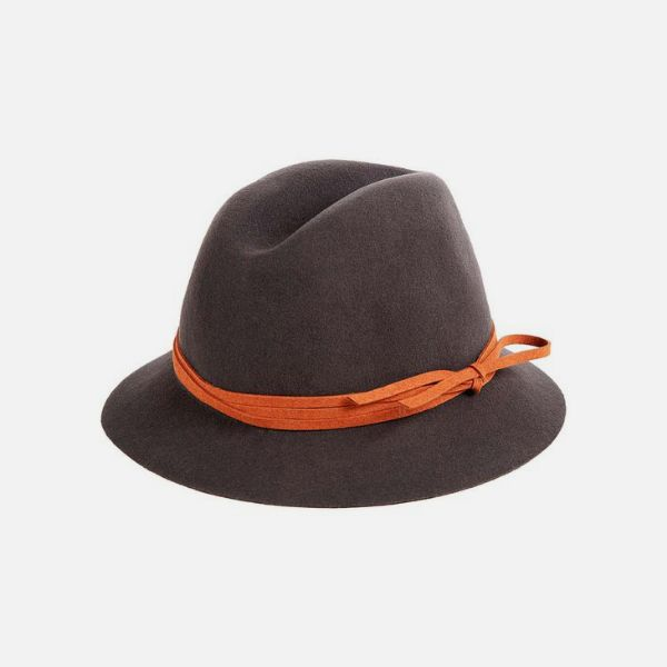 Picture of Vintage Women Hat