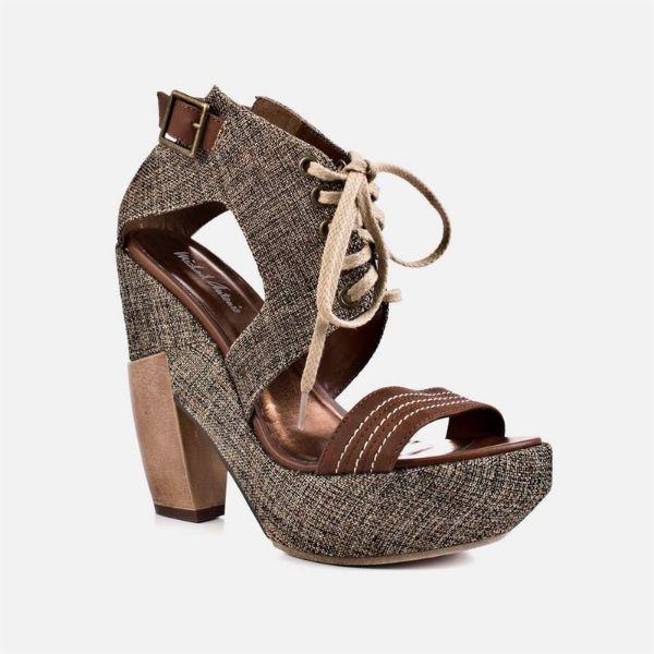 Picture of Women High Heels