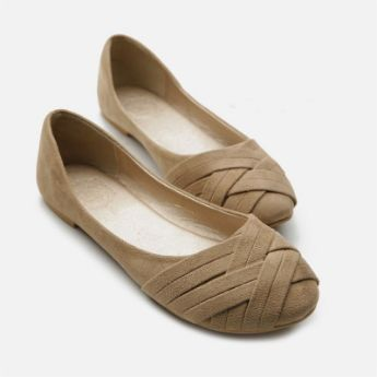Picture of Casual Women Flats