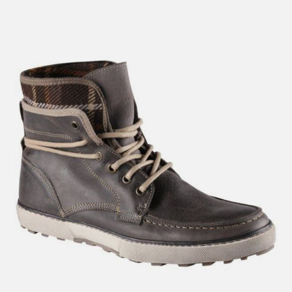 Picture of City Men Boots