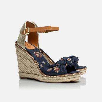 Picture of Summer Women Heels