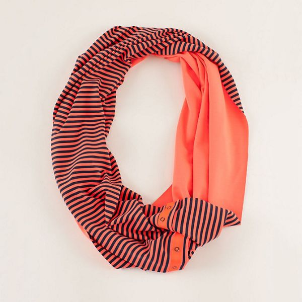 Picture of Designer Women Scarve