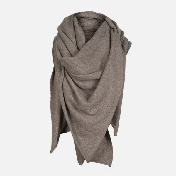 Picture of Winter Women Scarve