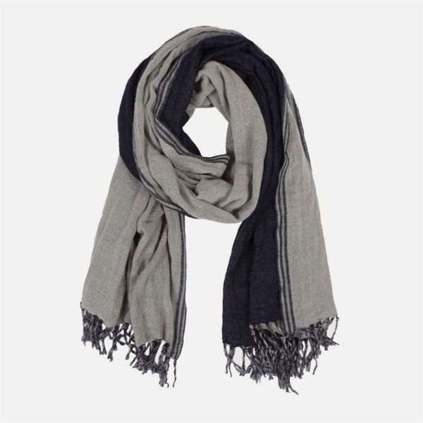 Picture of Milano Women Scarve