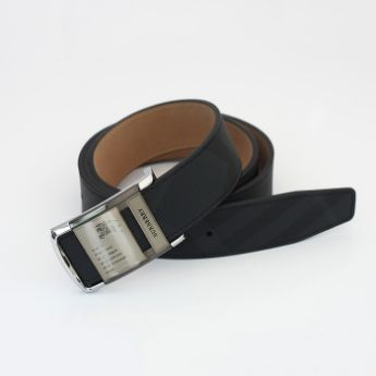 Picture of Classic Men Belt