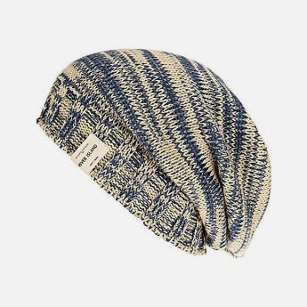 Picture of River Island Men Hat