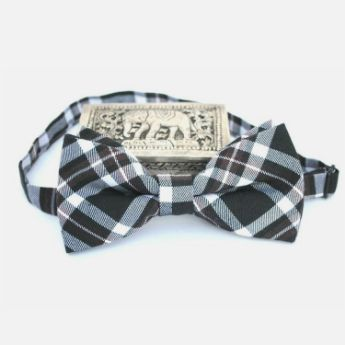 Picture of Vintage Bow Tie