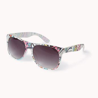 Picture of Original Extravagant Sunglasses