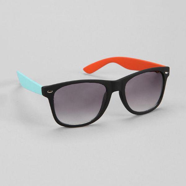 Picture of Modern Fashion Sunglasses