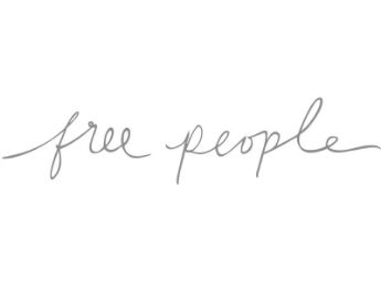 Picture for manufacturer Free People