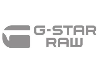 Picture for manufacturer G-Star Raw
