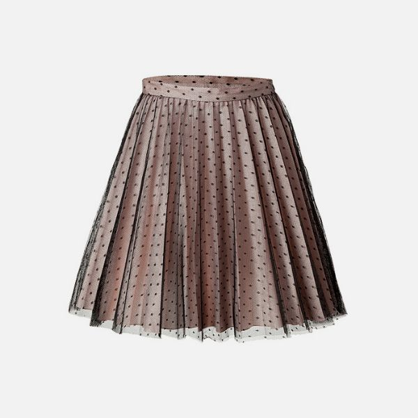 Picture of Classic Summer Skirt